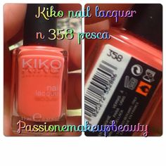 http://passionemakeupbeauty.blogspot.it/2013/10/kiko-nail-lacquer-n358-color-pesca.html
