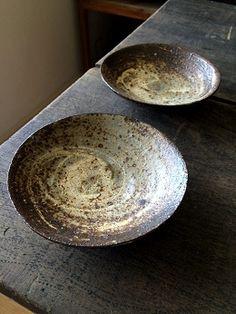 Mawatari Shinpei - vessel and living tools OLIOLI