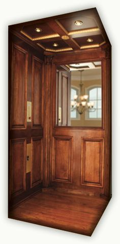 details about antique elevator floor indicator dial. Black Bedroom Furniture Sets. Home Design Ideas