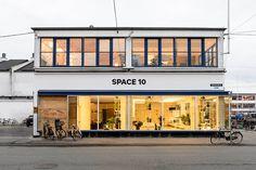 Space-10-(c)-Alastair-Philip-Wiper-560-Edit