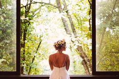 Inspire Blog – Casamentos Casamento ao ar livre de Manoela e Abner - Inspire Blog - Casamentos
