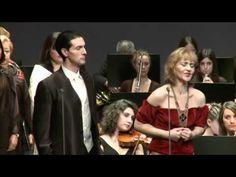La Revoltosa - Dúo de Felipe y Mari Pepa -