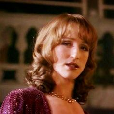 LEE PACE this is! He was pretty as Thranduil but he's beautiful as a woman! Here, he's Calpernia Addams from flick Soldier's Girl about a soldier beaten to death by his brother officers for falling in love with Pace's transgender character.