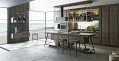 Maximum Functionality For Your Kitchen 4