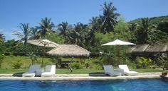 €17 La Bangkat Homestay biedt accommodatie n Kuta Lombok. U kunt overal in de accommodatie gratis gebruikmaken van WiFi.