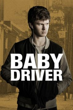 Watch Baby Driver FULL MOvie Online Free HD http://movie.watch21.net/movie/339403/baby-driver.html Genre : Action, Crime, Thriller Stars : Ansel Elgort, Kevin Spacey, Lily James, Eiza González, Jon Hamm, Jamie Foxx Runtime : 113 min. Production : Big Talk Productions