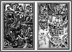 """""""Comes the Charming Evening"""" – """"Reversibility"""" 