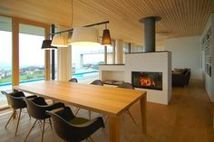 A Importância da Cadeira Certa | Larissa Carbone Arquitetura