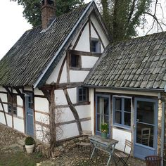 Zuid - Limburg // Vijlen // Heerlijkheid Vijlen // Marleen Brekelmans - @ bijzonderplekje // 21-01-2015