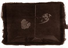 Marek Noniewicz, This is not a Still life on ArtStack #marek-noniewicz #art