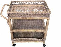 Keuken Trolley Afbeeldingen : Beste afbeeldingen van keukentrolley bar cart tea trolley en