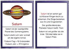 Free: Planetenspiel (Bloghop)