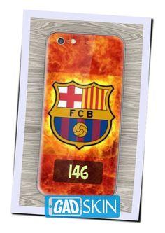 http://ift.tt/2cJSFml - Gambar Barcelona 146 ini dapat digunakan untuk garskin semua tipe hape yang ada di daftar pola gadskin.