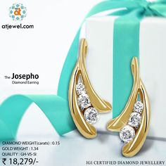 Design Of The Day.... Looking For Unique Valentines Gifts!!!.Shop Valentines Gifts From ATJewel  at Best Prize.Shop Now #ATJewel #Diamonds #Gold #ValentinesSpecial #EasyOnBudget http://bit.ly/2kU5GyF
