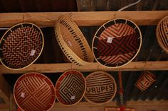 Hand made crafts souvenirs inspired by Indigenous everyday utensils and tools. prices range between 30 to 40 euros depending on material,size and style.IMG_3424 | Flickr - Photo Sharing!