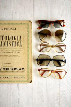 style | accessories - glasses Beautifuls.com Members VIP Fashion Club 40-80% Off Luxury Fashion Brands