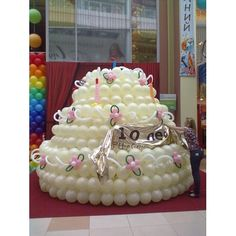 Balloon Arrangements, Balloon Decorations, Birthday Delivery, Balloons And More, Balloon Cake, Info Board, Balloon Birthday, Balloon Animals, Wedding Balloons