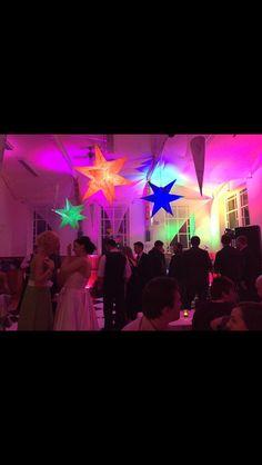 Wedding. Village hall. Pop up events Lancashire