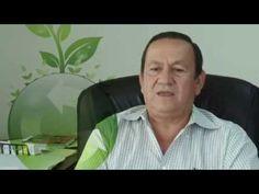 Mario Bravo, Presidente Ejecutivo de Recynter