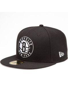 adc16e0f45f Oh yeah got get the hat the match the shirt pin. Ya ll know. New Era  SnapbackSnapback CapNet ...