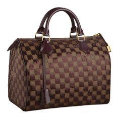 Speedy 30 [N41263] - $278.99 : Louis Vuitton Handbags On Sale | See more about louis vuitton handbags, louis vuitton and handbags.