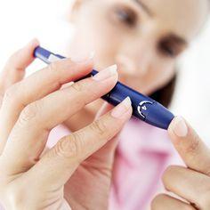 2010-től cukorbeteg vagyok, 5 éve inzulinpumpán. Mért értékeim nagyon változóak /3-25 mmol/l. Az ideg állapotom függvényében változik a cukorszintem. Az évek alatt sok szövődmény társult hozzá. A Laminine szedése óta nyugodtabb vagyok, visszereim látványosan kisimulnak, a bőröm állapota javul. Sokkal energikusabb vagyok, jobb a teherbírásom. Az elején 1-1 Laminine-t szedtem, … Tovább az írásra >