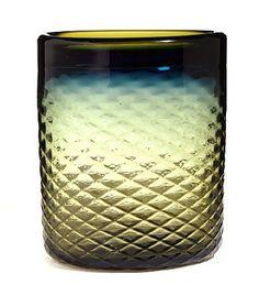 Arne Jon Jutrem, Glass Vase For Hadeland Norway, Scandinavian, Glass Art, Vase, Japan, Creative, Design, Collection, Jar Art
