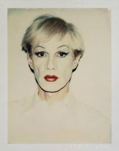 Warhol Blowjob 25