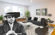 6sqft | NYC real estate and architecture news - Part 3