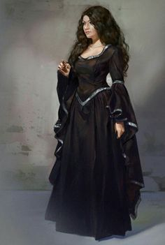a collection of inspiration for settings, npcs, and pcs for my sci-fi and fantasy rpg games. hopefully you can find a little inspiration here, too. Fantasy Women, Fantasy Rpg, Medieval Fantasy, Fantasy Girl, Fantasy Portraits, Character Portraits, Fantasy Artwork, Fantasy Inspiration, Character Design Inspiration