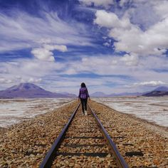 20 amazing female travelers to follow on Instagram for inspiration #SwellPlaces