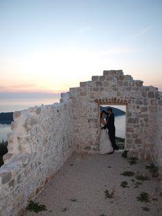 www.weddings-dubrovnik.com