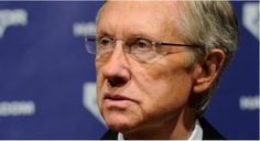 Republicans strike back at Harry Reid for calling ObamaCare victims liars.