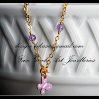 https://www.etsy.com/listing/491564449/enamel-butterfly-bracelet-sterling?ga_search_query=purple&ref=shop_items_search_1
