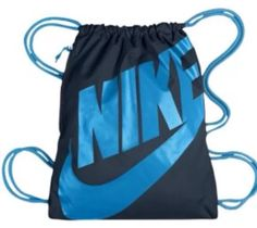 a83b40c837 15 Best Drawstring Backpacks! images