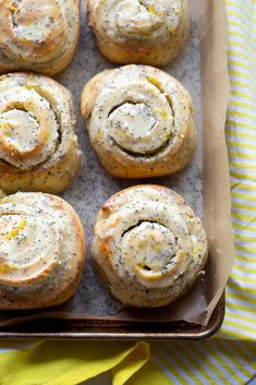 – Bakery: Scones, Sweet Rolls and Buns, Shortcakes, Croissants… Croissants, Muffins, Cream Cheese Filling, Pumpkin Spice Cupcakes, Sweet Tarts, Fall Desserts, Cream Recipes, Snack Recipes, Brunch Recipes