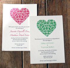 otomi invitations