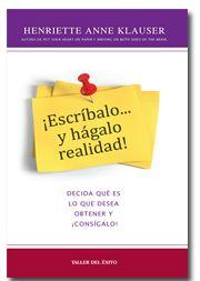Los consejos prácticos y los ejercicios fáciles de realizar que la autora nos presenta, nos señalan un camino que mantendrá nuestra imaginac...