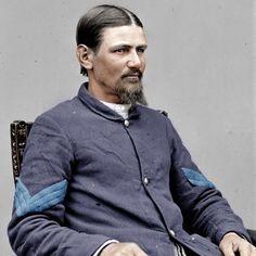 Union Army, Us History, American Civil War, Abraham Lincoln, Soldiers, Minnesota, Old School, Boston, Boys