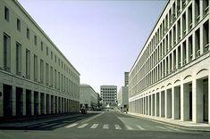 「Rome EUR」の画像検索結果