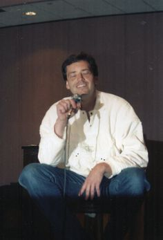 The AWESOME Jay Osmond -- I would give anything to be with him!!!!..I loved the Osmonds.Please check out my website thanks. www.photopix.co.nz
