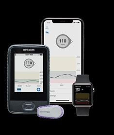 Get Started with Dexcom CGM. May be covered by health insurance. Insurance Benefits, Health Insurance, High Blood Glucose, Blood Glucose Monitor, Glucose Readings, Things To Ask Siri, It Service Provider, Type 1 Diabetes, Diabetes Food
