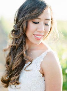2314 best hair makeup images in 2019 wedding hair makeup
