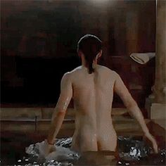 o_o Ohh Athelstan :D How is it that I don't remember this at all from the show?? Anyone have an episode number??