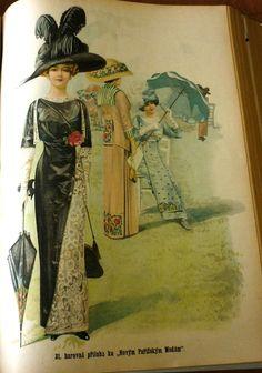 fashion1911