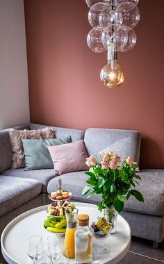 Located in Bergen, Norway Bergen, Couch, Norway, Furniture, Home Decor, Homemade Home Decor, Sofa, Couches, Home Furnishings