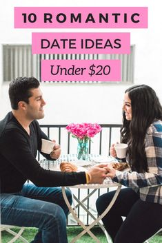 10 Romantic Budget Friendly Date Ideas Under $20 Marriage Romance, Marriage Advice, Love And Marriage, Relationship Tips, Relationships, Dating Tumblr, Funny Dating Quotes, Dating Memes, Best Dating Apps