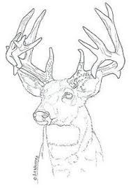 Image result for free woodburning patterns for beginners