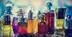 Μυστικό 1089   Magic De Smell   Shops   Σύνταγμα   Αθήνα