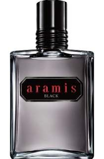Free shipping and returns on Aramis 'J·H·L' Custom Blended Cologne at Nordstrom.com. The Gentlemen's Collection by Aramis: Each fragrance has its own distinct identity, yet the collection as a whole epitomizes the modern gentleman. J·H·L: A distinguished, custom-blended, semi-oriental fragrance created by Estée Lauder for her husband, Joseph.